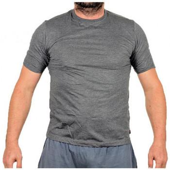 T-shirt με κοντά μανίκια Kappa –