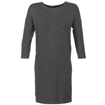 Υφασμάτινα Γυναίκα Κοντά Φορέματα Vero Moda GLORY Grey