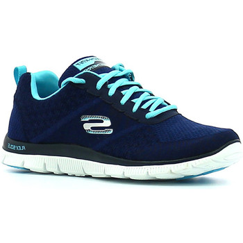 Παπούτσια Sport Skechers Flex Appeal Simply Sweet