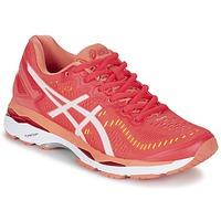 Παπούτσια Γυναίκα Τρέξιμο Asics GEL-KAYANO 23 W Ροζ
