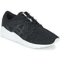 Παπούτσια Γυναίκα Χαμηλά Sneakers Asics GEL-LYTE KOMACHI W Black