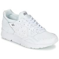 Παπούτσια Χαμηλά Sneakers Asics GEL-LYTE V άσπρο
