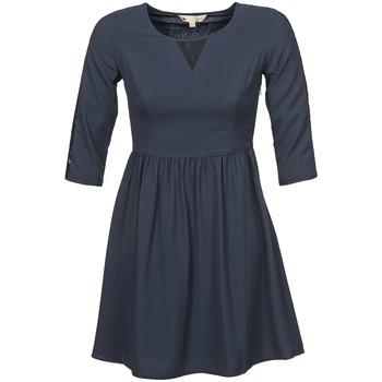 Υφασμάτινα Γυναίκα Κοντά Φορέματα Yumi KINCHIKA MARINE