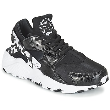 Xαμηλά Sneakers Nike AIR HUARACHE RUN SE W