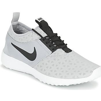 Xαμηλά Sneakers Nike JUVENATE W