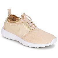 Παπούτσια Γυναίκα Χαμηλά Sneakers Nike JUVENATE SE W Beige