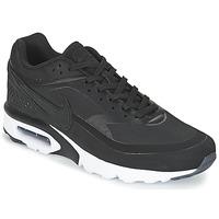 Παπούτσια Άνδρας Χαμηλά Sneakers Nike AIR MAX BW ULTRA Black
