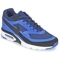 Παπούτσια Άνδρας Χαμηλά Sneakers Nike AIR MAX BW ULTRA μπλέ / Black
