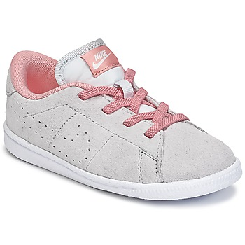 Xαμηλά Sneakers Nike TENNIS CLASSIC PREMIUM TODDLER