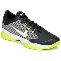 Παπούτσια Άνδρας Tennis Nike AIR ZOOM ULTRA Black / Yellow