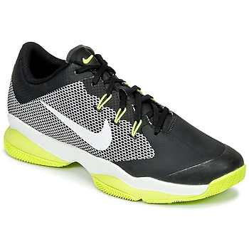 Παπούτσια Άνδρας Tennis Nike AIR ZOOM ULTRA Black / Yellow