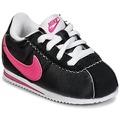 Nike CORTEZ NYLON TODDLER