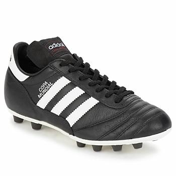 Παπούτσια Άνδρας Ποδοσφαίρου adidas Performance COPA MUNDIAL Black / άσπρο
