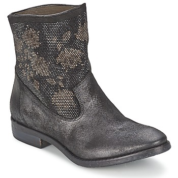 Μπότες Now FALI ΣΤΕΛΕΧΟΣ: Δέρμα & ΕΠΕΝΔΥΣΗ: Δέρμα & ΕΣ. ΣΟΛΑ: Δέρμα & ΕΞ. ΣΟΛΑ: Καουτσούκ