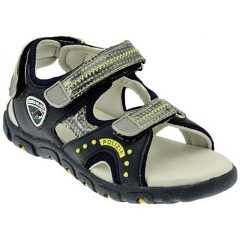 Παπούτσια Αγόρι Σανδάλια / Πέδιλα Polizia