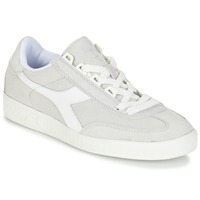 Παπούτσια Χαμηλά Sneakers Diadora B.ORIGINAL Grey