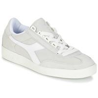 Παπούτσια Χαμηλά Sneakers Diadora B.ORIGINAL Grey