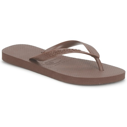 Παπούτσια Σαγιονάρες Havaianas TOP Brown