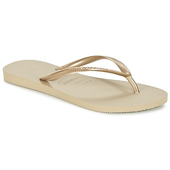 Παπούτσια Γυναίκα Σαγιονάρες Havaianas SLIM DORE