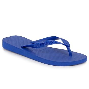 Παπούτσια Σαγιονάρες Havaianas TOP Marine / Mπλε
