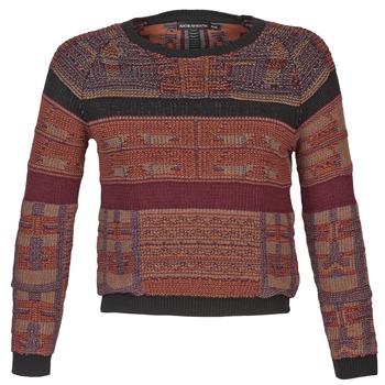 Πουλόβερ Antik Batik AMIE