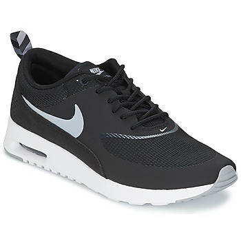 Xαμηλά Sneakers Nike AIR MAX THEA