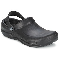 Παπούτσια Σαμπό Crocs BISTRO Black
