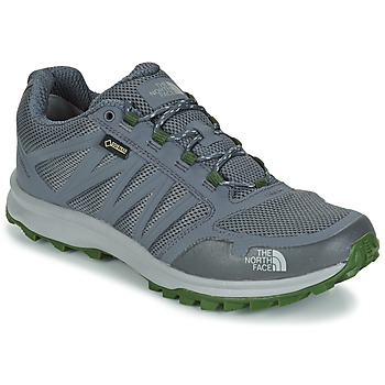 Πεζοπορίας The North Face LITEWAVE FASTPACK GORETEX
