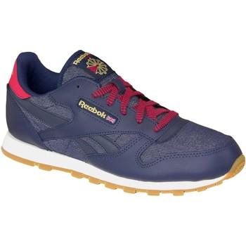 Sneakers Reebok Sport Classic Leather DG