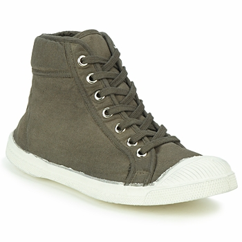 Ψηλά Sneakers Bensimon TENNIS MID
