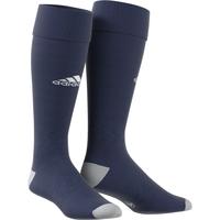 Αξεσουάρ Αθλητικές κάλτσες  adidas Originals Chaussettes  Milano 16 bleu nuit/blanc