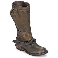 Μπότες για την πόλη Airstep / A.S.98 RINETTE