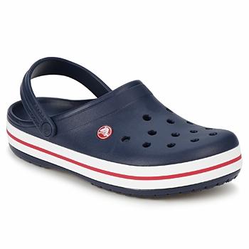 Παπούτσια Σαμπό Crocs CROCBAND Marine