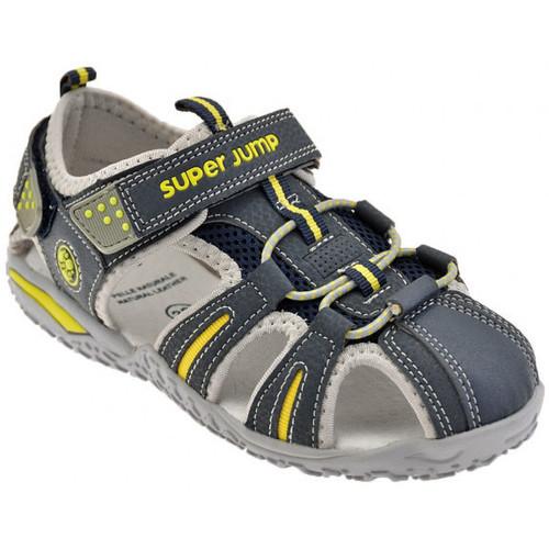 Παπούτσια Αγόρι Σπορ σανδάλια Super Jump