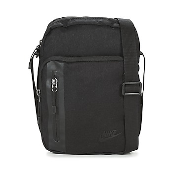 Τσάντες Άνδρας Pouch / Clutch Nike CORE SMALL ITEMS 3.0 Black