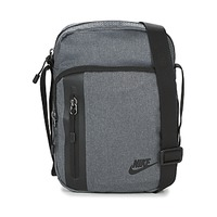 Τσάντες Pouch / Clutch Nike CORE SMALL ITEMS 3.0 Grey