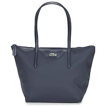 Shopping bag Lacoste L.12.12 CONCEPT S