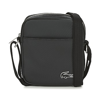 Τσάντες Άνδρας Pouch / Clutch Lacoste MEN'S CLASSIC Black