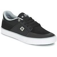 Χαμηλά Sneakers DC Shoes WES KREMER M SHOE XKSW