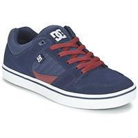 Παπούτσια Άνδρας Skate Παπούτσια DC Shoes COURSE 2 M SHOE NVY MARINE