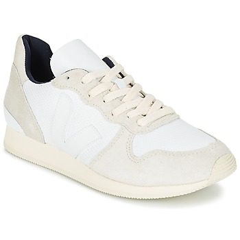 Xαμηλά Sneakers Veja HOLIDAY LOW TOP