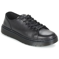 Παπούτσια Γυναίκα Χαμηλά Sneakers Dr Martens DANTE Black