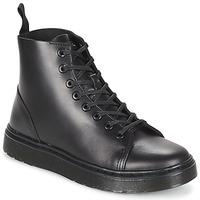 Παπούτσια Μπότες Dr Martens TALIB Black