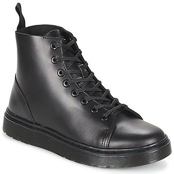 Μπότες Dr Martens TALIB