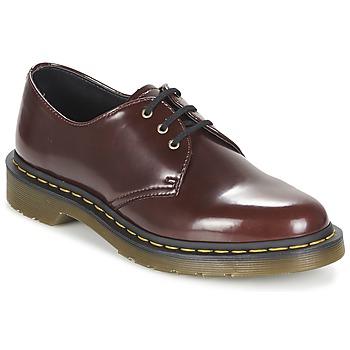 Smart shoes Dr Martens VEGAN 1461