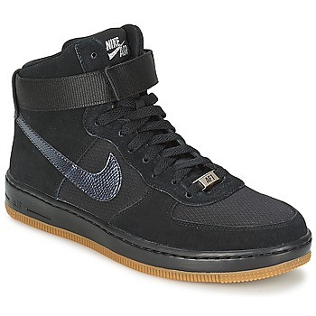 Ψηλά Sneakers Nike W AF1 ULTRA FORCE MID