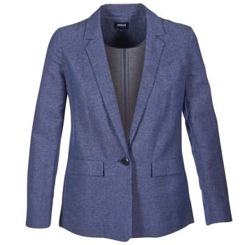 Σακάκι/Blazers Armani jeans FADIOTTA