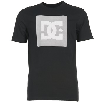 T-shirt με κοντά μανίκια DC Shoes VARIATION SS