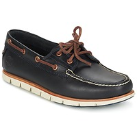 Παπούτσια Άνδρας Boat shoes Timberland TIDELANDS 2 EYE MARINE