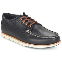 Παπούτσια Άνδρας Boat shoes Timberland TIDELANDS RANGER MOC MARINE